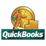 Quickbooks and Inventory Software